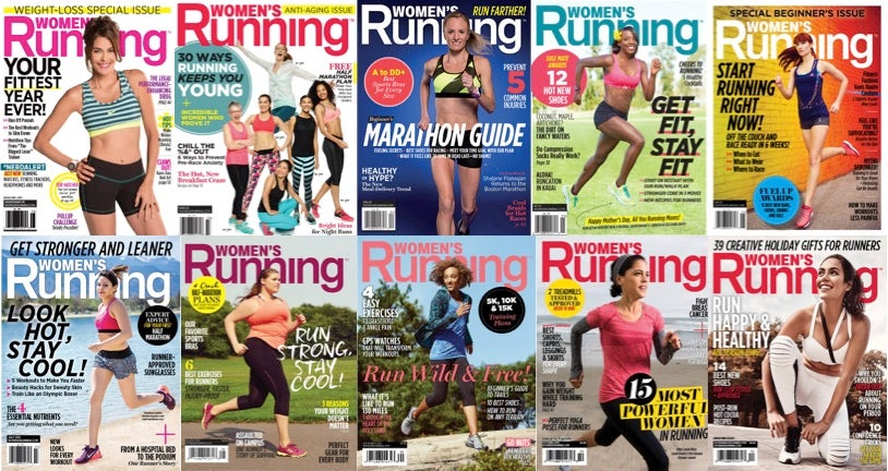 2015 Covers