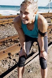 womens-running-hill-training-101
