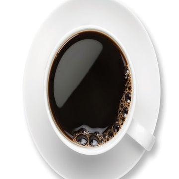 5 Reasons It's Okay To Drink Coffee As A Runner