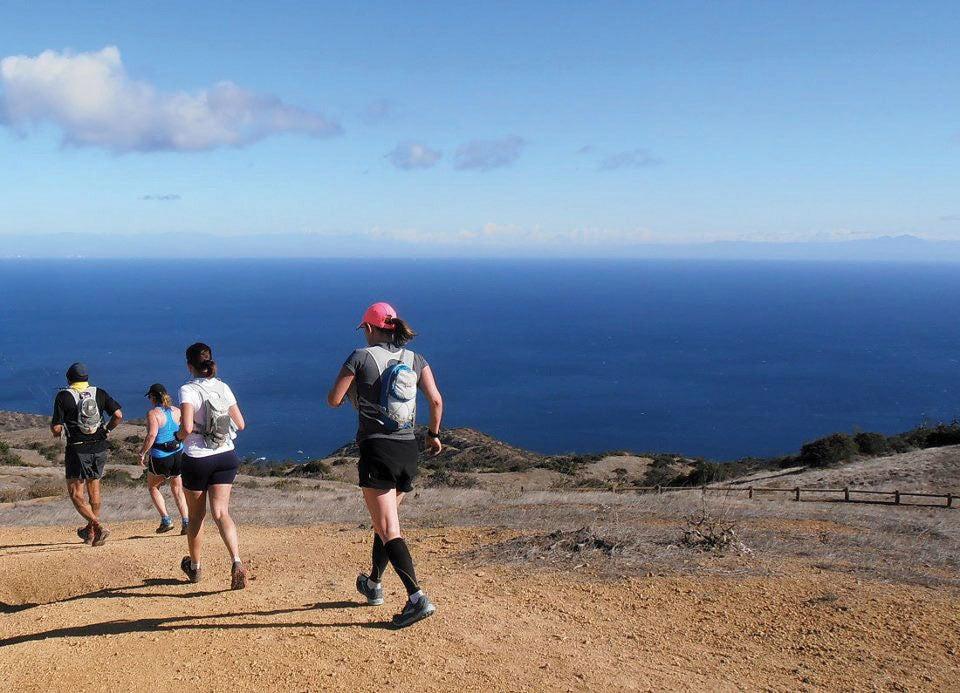 Catalina-Eco-Marathon