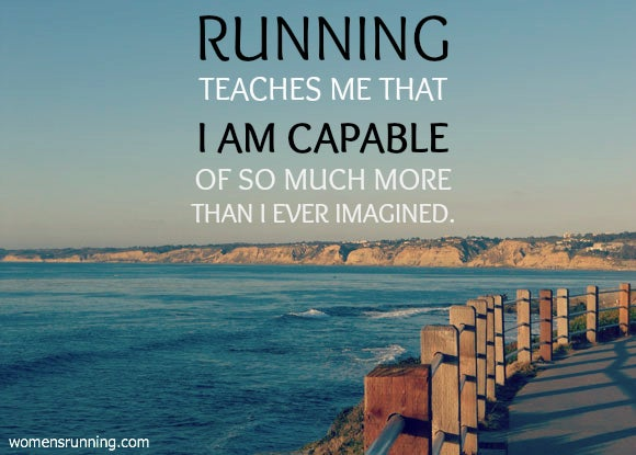 Running-Lessons