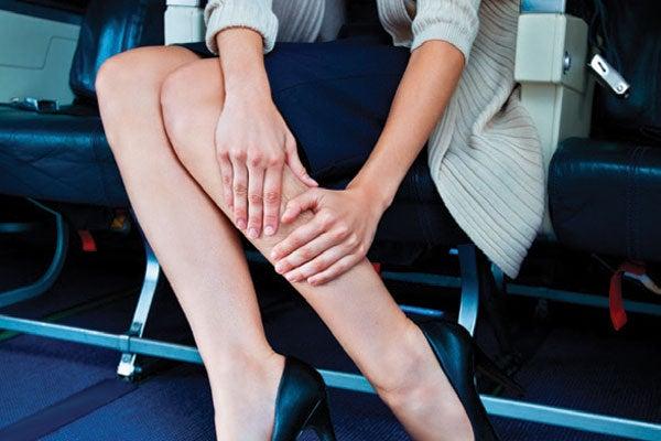 Travel-Leg-Pain
