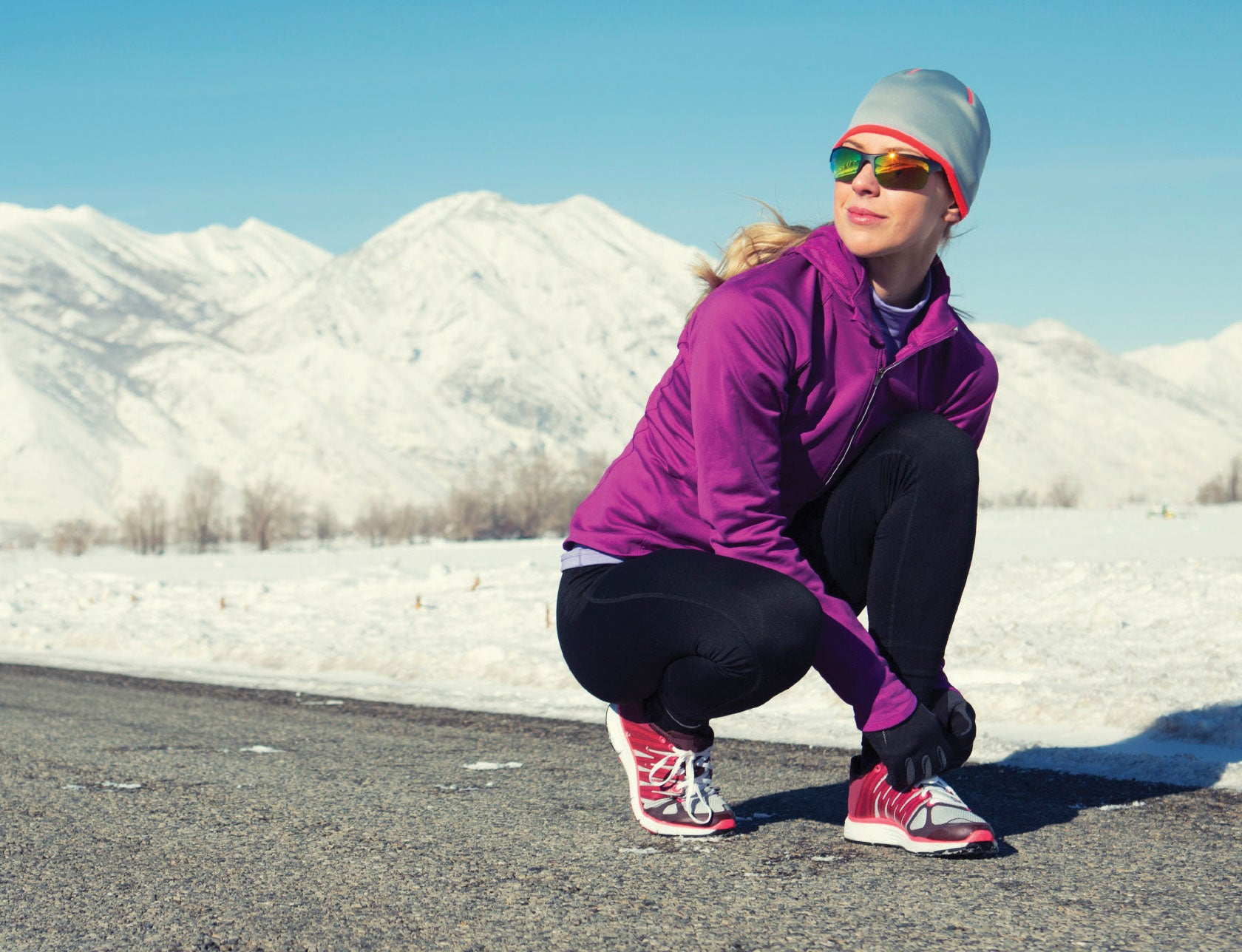 283cf901cffc 8 Tips To Help You Conquer Cold Weather Running