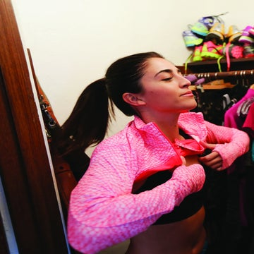 Expert Answers To 5 Common Questions About Running Gear