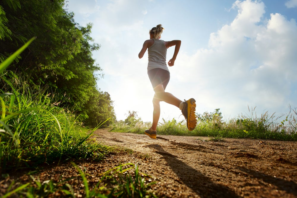3 Quick Allergy Tips Runners Can Use In Any Season