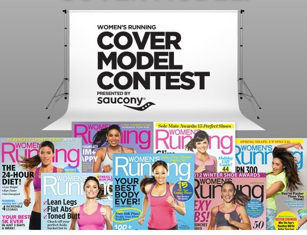 cover model contest.jpg