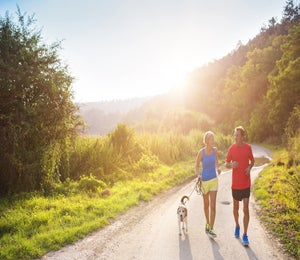 6 Training Tips For Older Runners New To The Sport