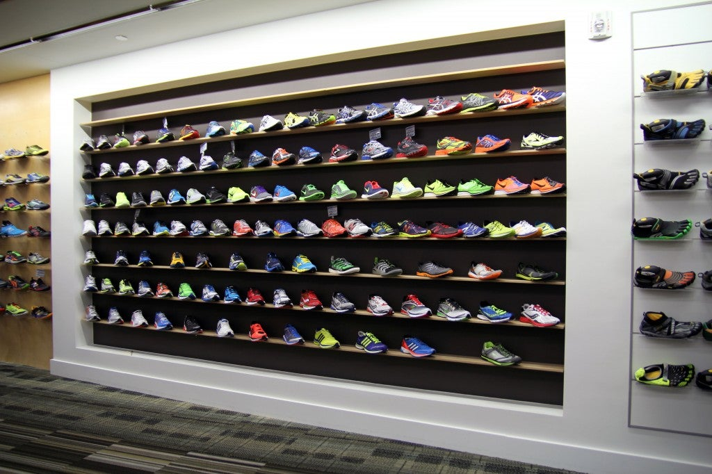 df7b4d55e283 3 Things To Know When Shopping For Running Shoes