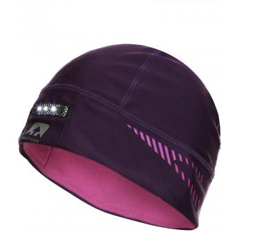 Petzl Tikka Headlamp Headsweats Women s Race Hat Nathan Women s DomeLight  PT LED Beanie ... 78f9ac5f68