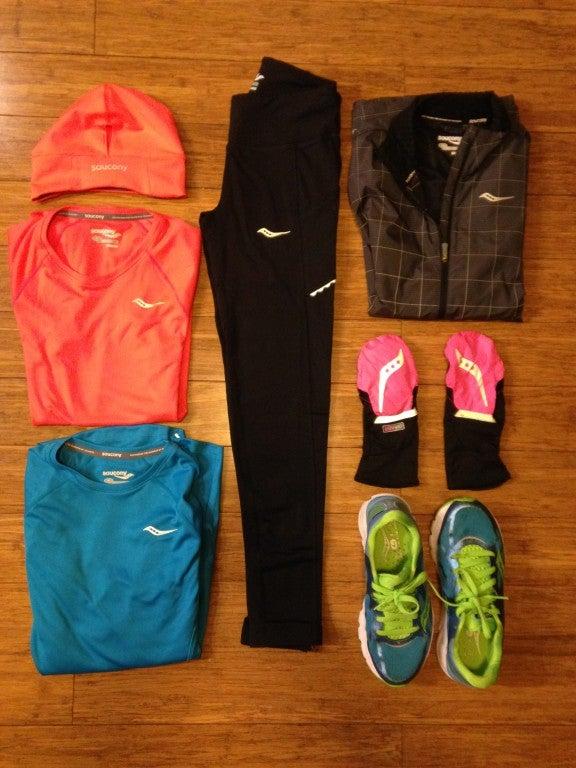 5b0734736cd6f NYC Running Mama: Winter Running Necessities: What to Spend Your ...