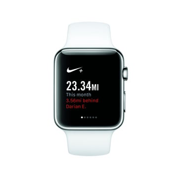 Some Basic Details About The Anticipated Apple Watch 2