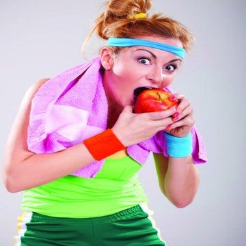 Ask A Coach: Timing Runs Between Meals