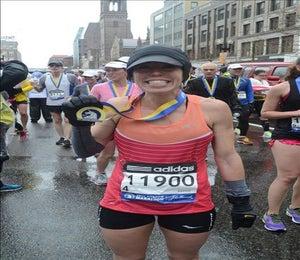 12 Reasons Why The Boston Marathon is Magical