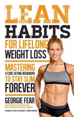 Lean Habits Cover