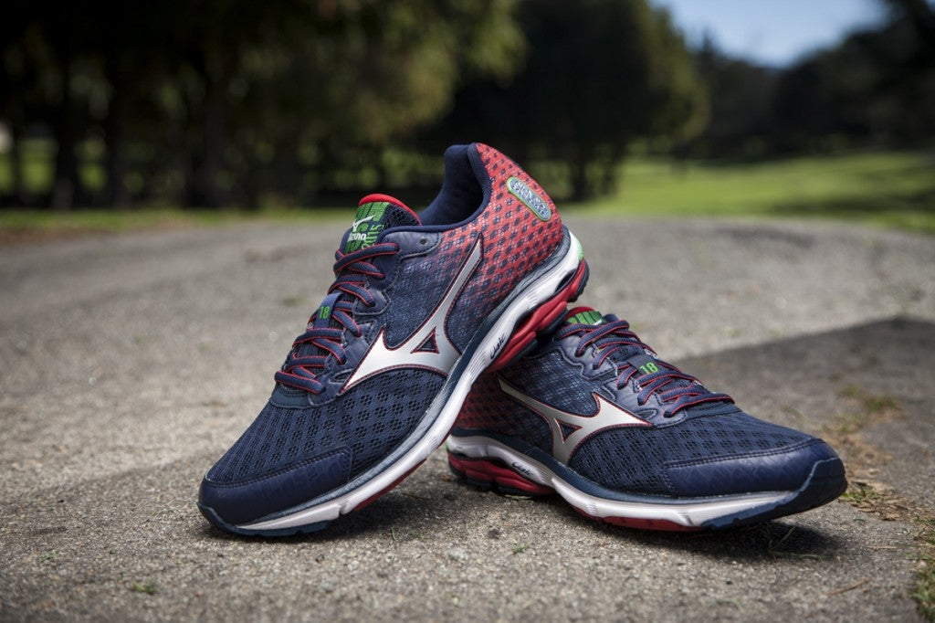 73520a5aa8db ... coupon code for photo courtesy of mizuno running 8e749 7280e