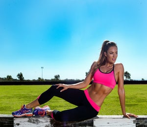 How To Maintain Long-Term Fitness Results
