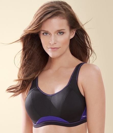 436333343b6b8 Best Sports Bras For DDD-Cups And Up – Women's Running