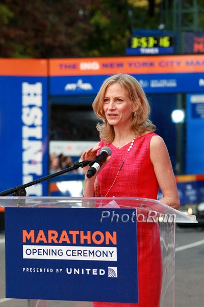 Photo: Photorun.net