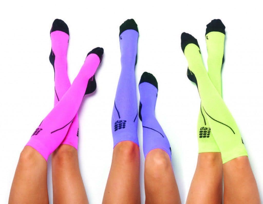 compression socks copy