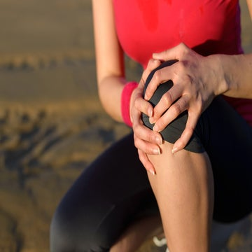 Prevent Pesky Joint Pain With These Tips