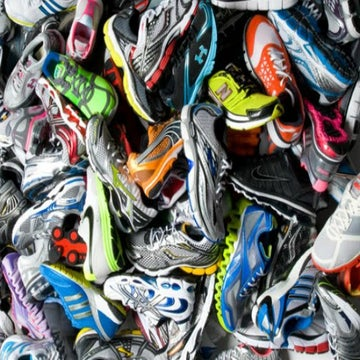 65afcf6de1b 5 Stages Of Grief Over Old Running Shoes