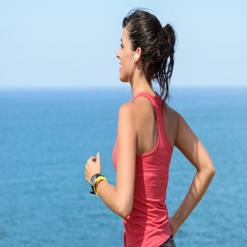 The Simple Technique That Will Help You Run Longer