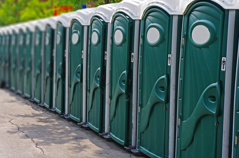 How to Poop Before a Race (Yes, It's Important!) – Women's