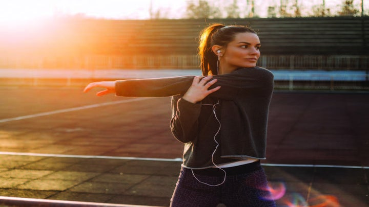 Best Fitness Apps And Trackers For Beginners – Women's Running