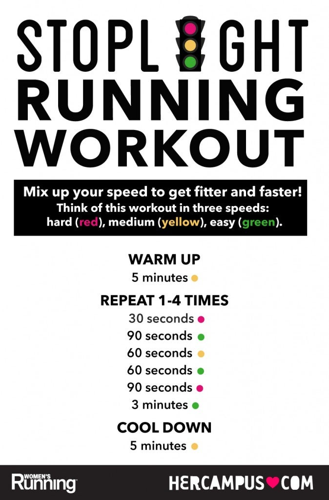 The-Stoplight-Running-Workout (1)