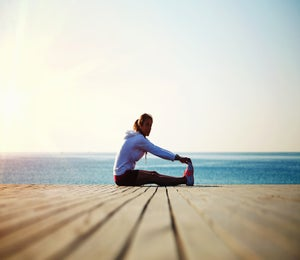 4 Common Mistakes That Sabotage A Healthy Lifestyle