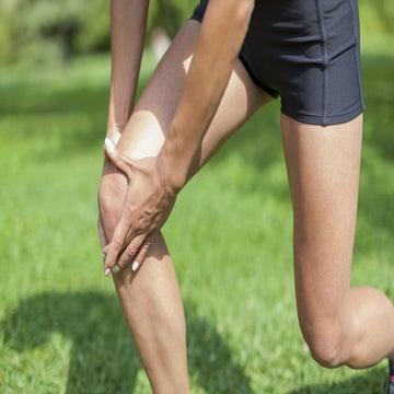 How To Run With Arthritis