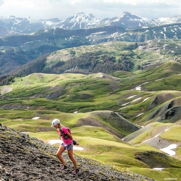 How To Nail Two Big Back-To-Back Races
