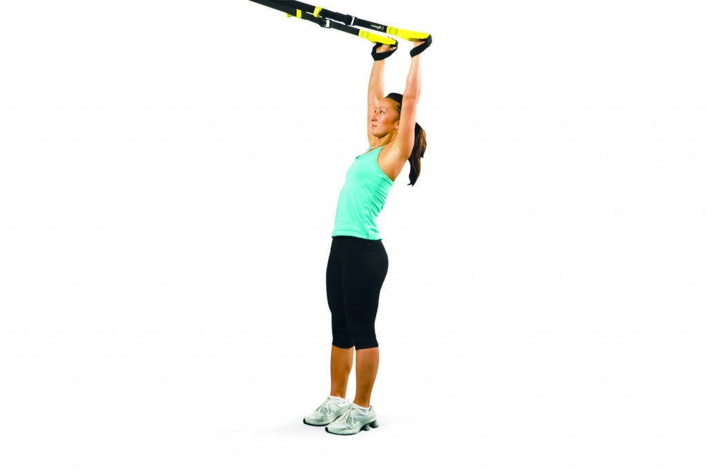 TRX Overhead Back Extension_Finish copy