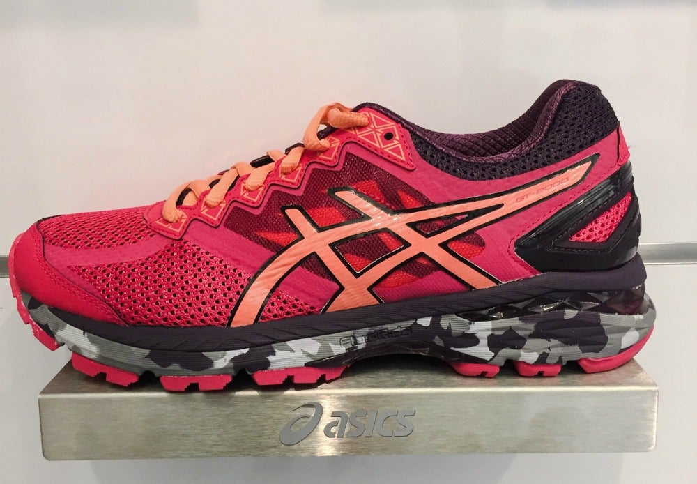 Get A Sneak Peek Of What s Coming From ASICS – Women s Running df2d363ac