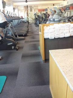 full gym general mills (600x800)