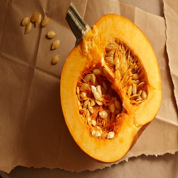 Ways To Include Pumpkin Into Your Fall Recipes
