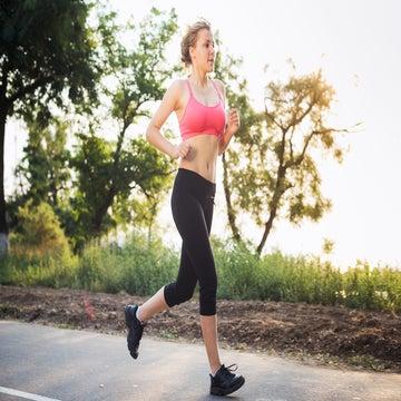 How Beginner Runners Can Boost Endurance
