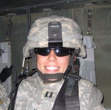 army picture