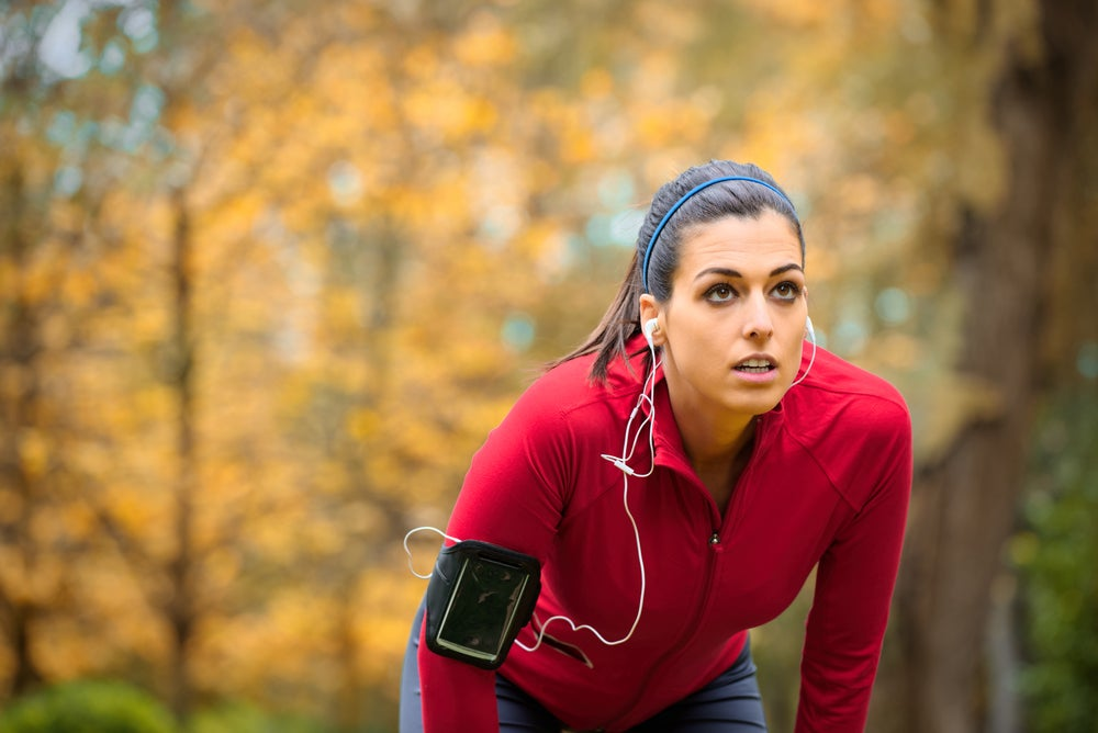 8 Wired And Wireless Headphones That Get The Job Done – Women s Running 5d3fcf2c82