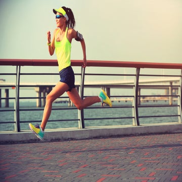 These 3 Simple Tips Can Boost Your Health And Fitness