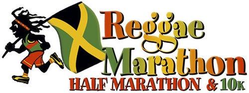 reggae-marathon-negril-jamaica-logo