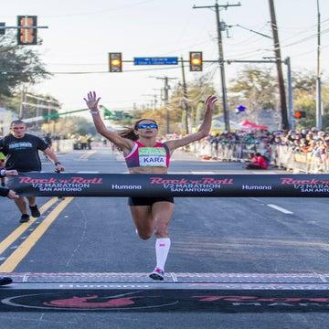 11 Faces Of The 2016 Olympic Trials Marathon