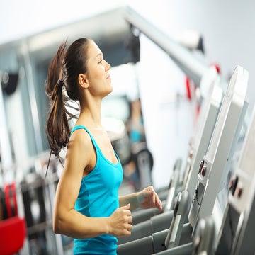Ways To Avoid Treadmill Boredom (And Maybe Even Enjoy It)