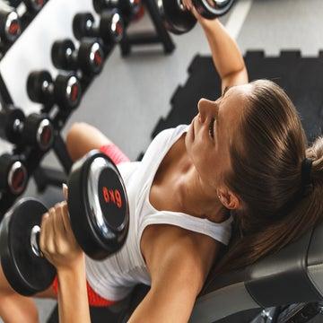 Should You Run Before You Lift?