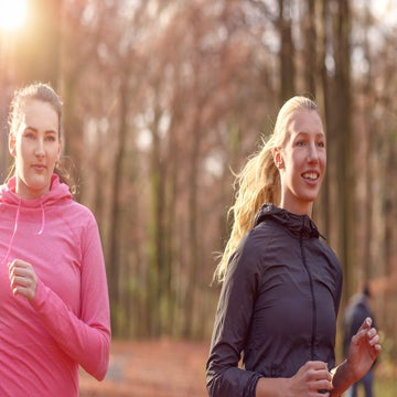 How To Handle Bad News From A Running Bud