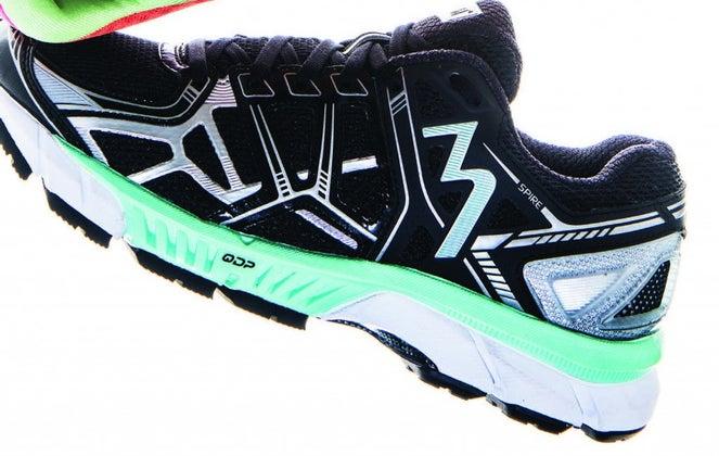 361 shoes