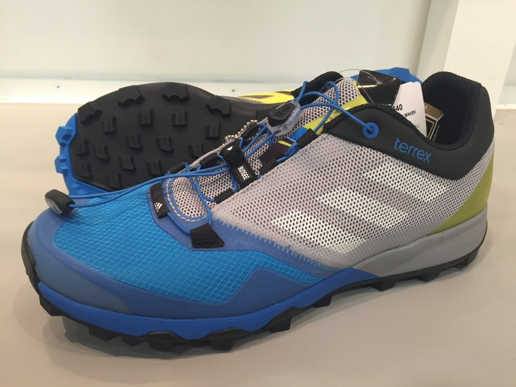 224830554 6 New Running Shoes To Try Right Now – Women s Running