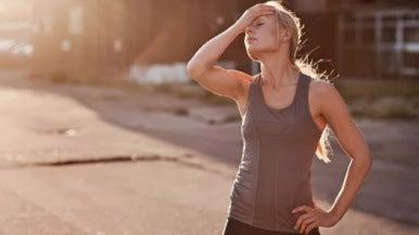 frustrated-runner