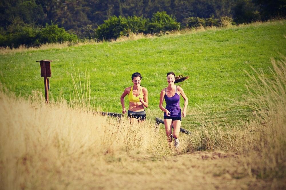 5462f6285d821 The Secret Language Of Runners