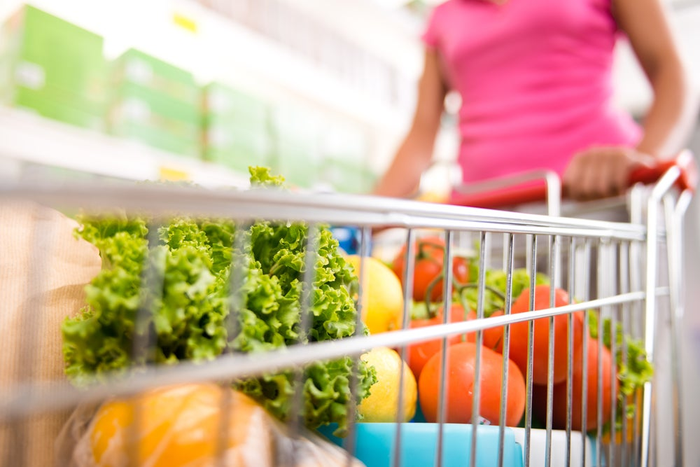 Can Clean Eating Be Unhealthy?